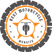 best motorcycle website