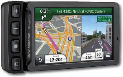 10 Best Motorcycle Gps In 2017 For Hardcore Bikers Reviews And Guide