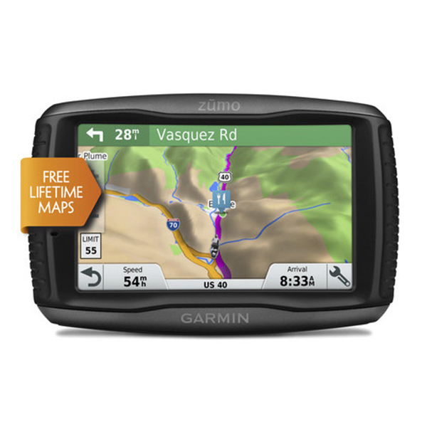 12 Best Motorcycle Gps In 2018 For Hardcore Bikers Reviews And Guide