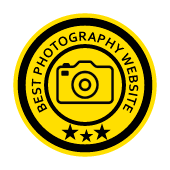 Best-photography-Websites-Badge