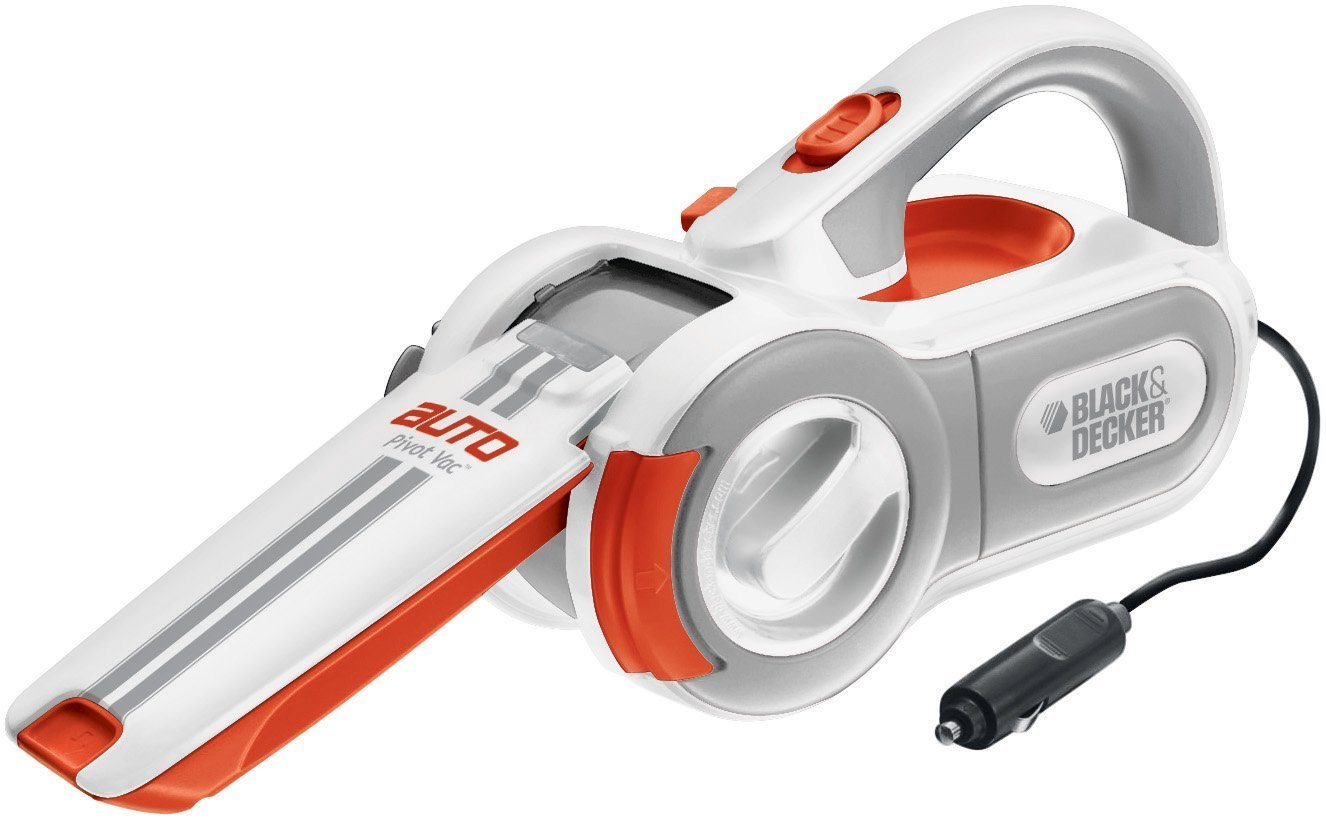 Black & decker PAV1200