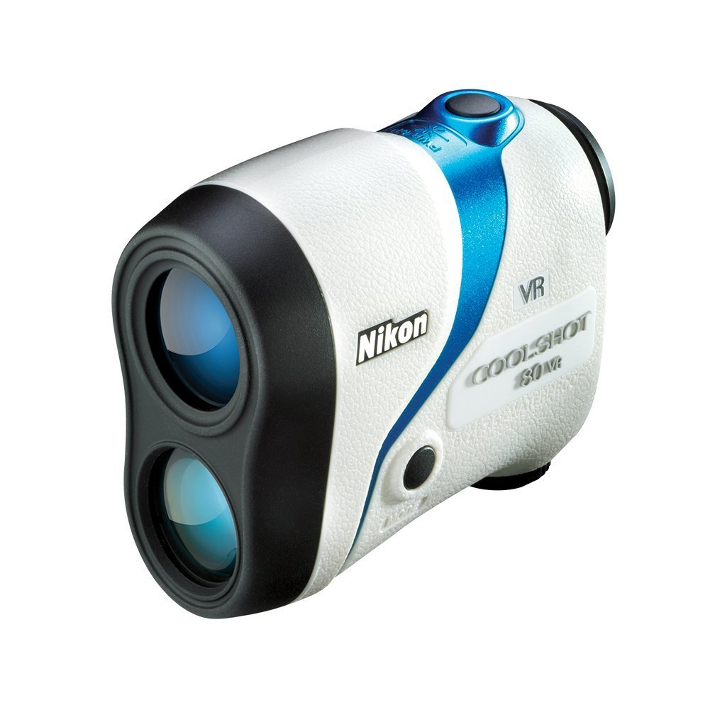 What Is The Best Golf Rangefinder In 2018 The Complete Guide