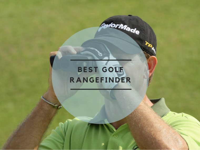 best golf rangefinder review in 2018