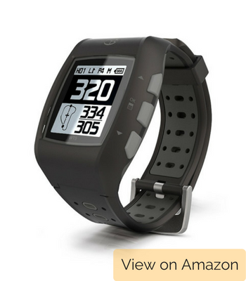 10 Best Golf GPS Watches to Buy in 2018 - Reviews & Videos