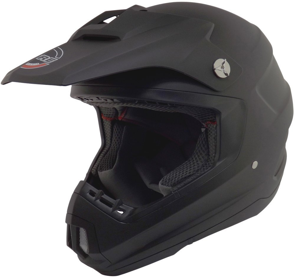Core Forster off-road helmet