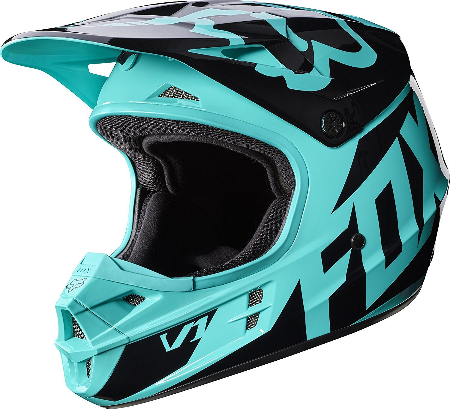 What S The Best Dirt Bike Helmet You Can Get The Elite Product