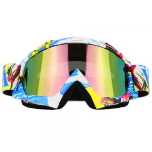 Mx Goggles Glasses