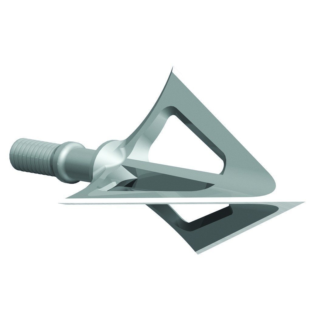 G5 Outdoors Montec Fixed Broadheads