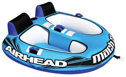 Airhead Ahm2-2 Mach 2 Towable