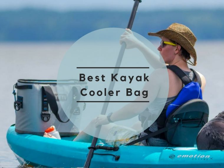 Best Kayak Cooler Bag