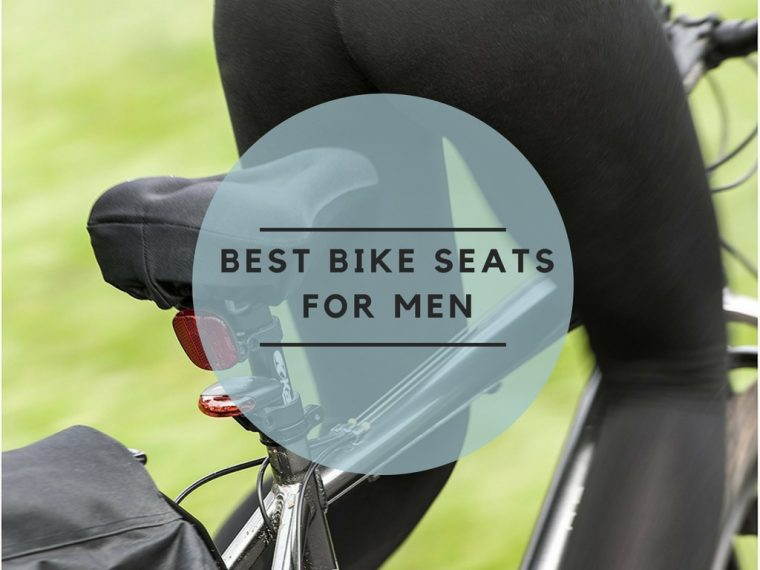 Best Bike Seats